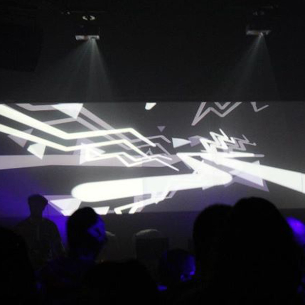formation vjing 600x600