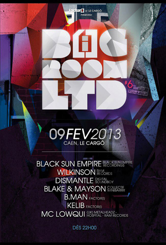 bigroom6