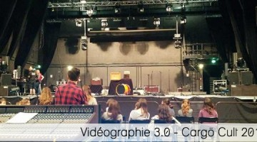 Videographie_CargoCult2015-600x300