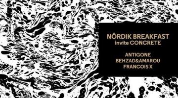Nordik Impakt