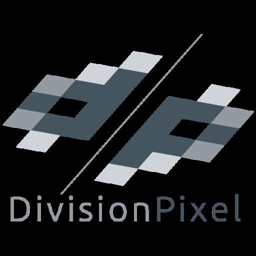 Division Pixel